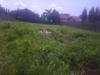 1/4 Acre Prime Land, Serena Road,coast, Shanzu, Mombasa, Land for Sale