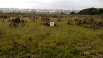 an Acre Prime Land, South Coast, Ukunda, Kwale, Land for Sale