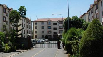 3 Bedroom Master En Suite Apartment + Dsq, Nyayo Nyayo Estate, Embakasi, Nairobi, Apartment for Sale
