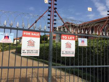 Ridge Park Estate, Riat,nyanza, Central Kisumu, Kisumu, House for Sale
