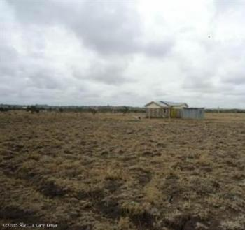 Land, Kiserian,rift, Spring Valley, Nairobi, Land for Sale