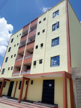 Executive 2 Bedroom Apartment, Kahawa Wendani,nairobi, Kahawa North, Nairobi, Mini Flat for Rent
