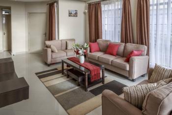 The Riverine --  Elegant  3 Bedroom Apartment, Kisau-kiteta, Makueni, Flat for Sale