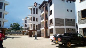 2 Bedroom Apartments, Nyanza, Market Milimani, Kisumu, Apartment for Sale