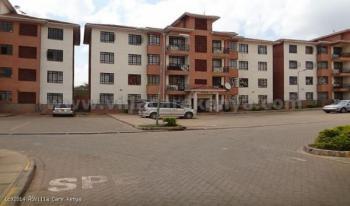 Banque Villa Estate, Nairobi, Likoni, Mombasa, Apartment for Sale