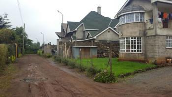 Plots, Sigona , Waiyaki Way, Kikuyu, Kiambu, Land for Sale