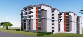 2 Bedroom Apartments Master En Suite - Eagle Parlour, Ruaka Along, Limuru Central, Kiambu, Apartment for Sale