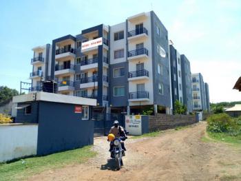 3 Bedroom - Le Rosey Apartments Mamb, Mamboleo Nyanza, Central Kisumu, Kisumu, Flat for Sale