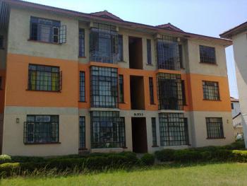 3 Bedroom Apartment, Tom Mboya Drive Nyanza, Market Milimani, Kisumu, Apartment for Sale