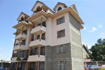 3 Bedroom Apartments Master En Suite, South C, Nairobi West, Nairobi, Apartment for Sale