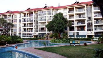 3bedroom Apartment Master En Suite, Kamiti Road, Kahawa West, Nairobi, Apartment for Sale