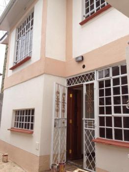 3 & 4 Bedroom Maisonettes Master En Suite, West Street Eldoret Rift Valley, Sosian, Laikipia, House for Sale