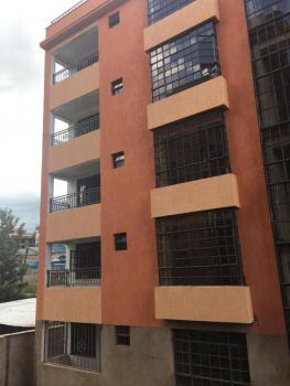 Dream Heights Apartments, Ruaka, Ruai, Nairobi, Flat for Sale