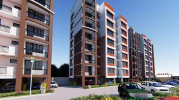 2bedroom Apartments Master En Suite, Ruaka Ruaka, 100 Metres Off Limuru Road, Nairobi, Nairobi, Limuru Central, Kiambu, Apartment for Sale