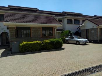 3 Bedrooms Maisonettes with Dsq Master En Suite, Along Kibos Road Near Car Wash, Opposite Suedoy Hot, Kibos , Nyanza, Central Kisumu, Kisumu, House for Sale