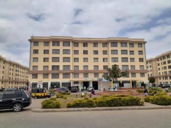 3bedroom Master En Suite Apartment, Mlolongo, Kangundo East, Machakos, Flat for Sale