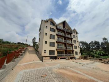 3 Bedroom Apartment Master En Suite, Redhill, Ndenderu Off Limuru Road, Ruaka , Central, Ndenderu, Kiambu, Apartment for Sale