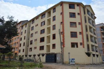 3bedroom Apartments Master En Suite, South B, Sore Road, Nairobi South, Nairobi, Flat for Sale
