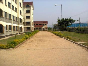 3 Bedroom Apartment, Kibos Nyanza, Central Kisumu, Kisumu, Flat for Sale