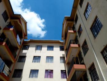 3 Bedroom Master Ensuite Apartments, Wendani, Kahawa North, Nairobi, Flat for Sale