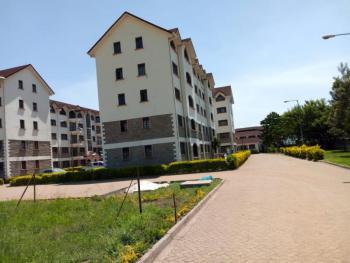 3 Bedrooms Apartments Master En Suite - Translakes Estate Kisumu, Alon, Along Kibos Road Near Car Wash, Opposite Suedoy Hot, Kibos , Nyanza, Central Kisumu, Kisumu, Flat for Sale