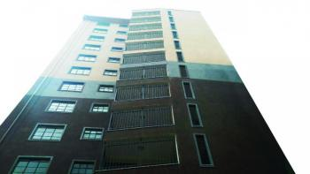 Falcon Towers, Pangani, Nairobi, Flat for Sale