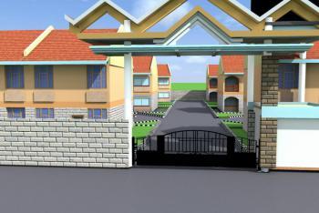 Dominion Villas, Juniorate , Eldoret, Rift Valley, Junda, Mombasa, House for Sale