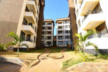 2 Bedroom Apartment Master En Suite, Off Kamiti Road, Githurai, Nairobi, Flat for Sale