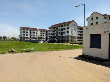 2 Bedrooms Apartments Master En Suite, Along Kibos Road Near Car Wash, Opposite Suedoy Hot, Kibos , Nyanza, Central Kisumu, Kisumu, Flat for Sale