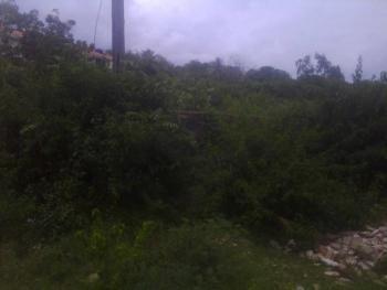 4.45 Acres Land, Coast, Ukunda, Kwale, Land for Sale