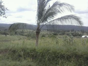 Land, Shimba, Shimba Hills Nat. Res , Coast, Ukunda, Kwale, Land for Sale