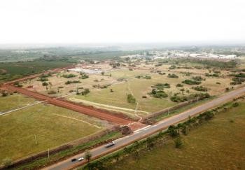 1/4 Acre Plots, Mangu Road Central, Thika, Kiambu, Land for Sale