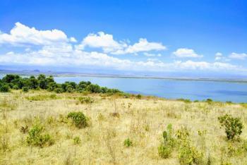 1 Acre Prime Land, Kikopey Heavens Gate,rift Valley, Gilgil, Nakuru, Land for Sale