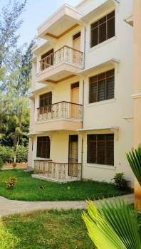 2 Bedroom Apartments, Coast, Malindi Town, Kilifi, Flat for Sale