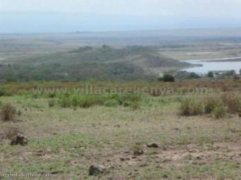 Land, Rift Valley, Gilgil, Nakuru, Land for Sale