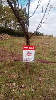 1/8 Acre, Ruai, Nairobi, Land for Sale