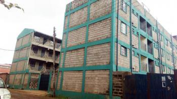 Studio Apartments / Bedsitters, Kikuyu Road, Kikuyu , Central, Riruta, Nairobi, Flat for Sale
