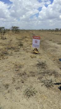 1/4 Acre Plots, Kiserian, Kiserian , Rift Valley, Kisanana, Baringo, Land for Sale