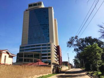 Commercial Building, Eldoret, Rift Valley, Ewalel Chapchap, Baringo, Commercial Property for Sale