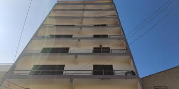 2000 M Commercial Office, Central Business District, Ngara, Nairobi, Office Space for Rent
