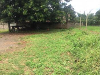 0.43 Acres Vacant Land, Ridgeways, Bibirioni, Kiambu, Land for Sale