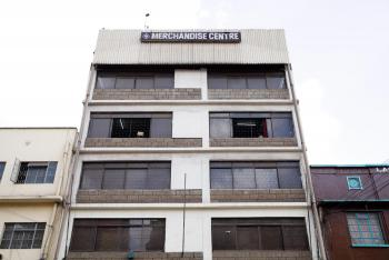 14 M Commercial Office, Central Business District, Ngara, Nairobi, Office Space for Rent