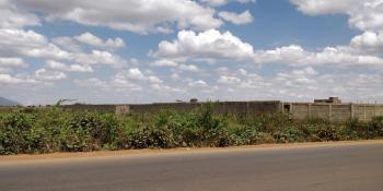 12.5 Acres Commercial Vacant Land, Matapato South, Kajiado, Land for Sale