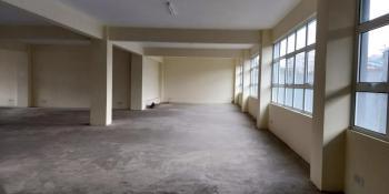 98 M Commercial Office, Ruaraka, Kasarani, Nairobi, Office Space for Rent