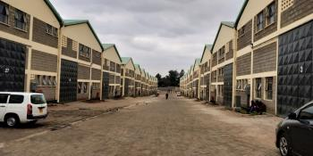623 M Commercial Industrial Property, Ruaraka, Kasarani, Nairobi, Warehouse for Rent