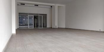 204 M Commercial Retail Property, Thika, Kiambu, Warehouse for Rent