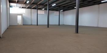 1394 M Commercial Industrial Property, Kasarani, Nairobi, Warehouse for Rent