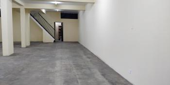 233 M Commercial Retail Property, Central Business District, Ngara, Nairobi, Warehouse for Rent