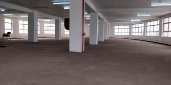 465 M Commercial Office, Ngara, Nairobi, Office Space for Rent