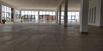 929 M Commercial Office, Ngara, Nairobi, Office Space for Rent